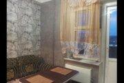 1 комнатная квартира Ногинск г, Истомкинский 1-й проезд, 11 - Фото 4