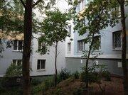 Уютная трехкомнатная квартира в Ясенево - Фото 2