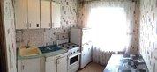 2 комн. квартиру по ул. Кольцевая, дом 22 - Фото 4