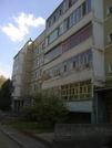 Продажа квартир ул. Калужская