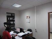 """Продам, офис, 134,0 кв.м, Нижегородский р-н, Родионова ул, """"Продам ."""