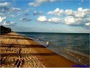 Продам земельный участок на берегу Азовского моря в г.Бердянске - Фото 1