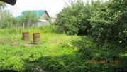Дом со всеми коммуникациями в черте города Александрова - Фото 2