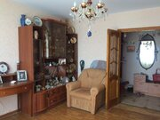 Продаётся двухкомнатная квартира 52 кв.м на ул. Ленинградская д. 4 - Фото 5