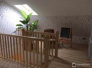 Сдается дом в Железниках - Фото 2