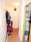 2 100 000 Руб., 1-комнатная квартира, г. Серпухов, ул. Оборонная, Купить квартиру в Серпухове по недорогой цене, ID объекта - 318546551 - Фото 9