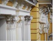 421 800 €, Продажа квартиры, Купить квартиру Рига, Латвия по недорогой цене, ID объекта - 313154143 - Фото 3