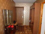 Сдаем 2х-комнатную квартиру на ул.Ставропольская, д.36 - Фото 4