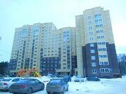 2 х комнатная квартира Ногинск, ул. Дмитрия Михайлова, д.1 - Фото 1