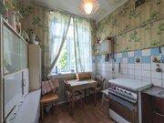 Продам 2-к квартиру, Щелково г, улица Ленина 14 - Фото 5