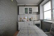 2-х комнатная 45 м.кв не дорого - Фото 5