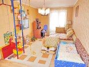 1-комнатная квартира, г. Серпухов, ул. Ногина - Фото 3