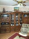 Продается 2-х к кв 67,8 кв м на ул. Центральная в г Всеволожске - Фото 4