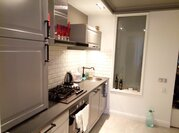 Продаю 1-к квартиру в отличном состоянии с мебелью - Фото 5