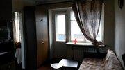 2- комнатная квартира Московский район - Фото 4