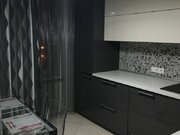 2-комн квартира в г. Мытищи - Фото 2