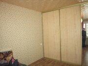 1 комнатная квартира с ремонтом, рядом школа, д.сад. - Фото 2