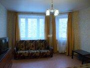 1-комнатная квартира Партизанская 24к2 на 7 этаже 17-этажного панельно - Фото 5