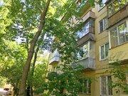 Однокомнатная квартира, г. Королев, ул. Пионерская, д. 33 - Фото 4