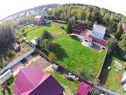 Продается дом в черте г. Жуков - Фото 3