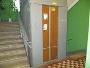 Продажа 2 к.кв в районе вднх по адресу: ул. Бориса Галушкина, 23 - Фото 2