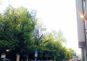 4-комнатная квартира Большой Спасоглинищевский переулок, д. 6/1 - Фото 2
