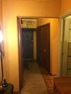 Продается 2-х комнатная квартира г. Дмитров, ул. Маркова, д.39 - Фото 5