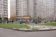 Квартира в монолите с шикарным панорамным видом на Подольск - Фото 4