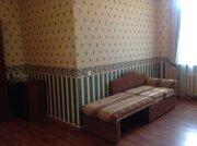 Квартира у Ботаничесского сада - Фото 5