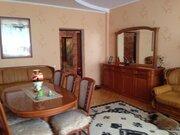 Квартира в доме бизнес класса на Красина - Фото 2