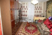 Продаю 3-х комнатную квартиру в г. Кимры, ул. 60 лет Октября, д. 8., Купить квартиру в Кимрах по недорогой цене, ID объекта - 323013410 - Фото 9