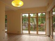490 000 €, Продажа квартиры, Купить квартиру Юрмала, Латвия по недорогой цене, ID объекта - 313155142 - Фото 3