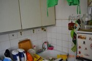 2х комнатная в Красково - Фото 3