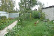Продается жилой дом, д. Овчагино, Егорьевского р-на - Фото 4