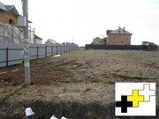 Участок 12 соток ИЖС, рядом с Зеленоградом - Фото 2