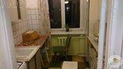 Продажа квартиры, м. Тимирязевская, Ул. Кашенкин Луг - Фото 1