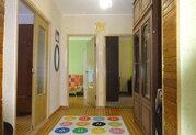 Трехкомнатная квартира в Новопеределкино - Фото 4