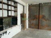 Аренда склада, Мытищи, Мытищинский район, Комминтерна улица - Фото 3