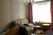Вы можете купить недорогую двухкомнатную квартиру в Кирж - Фото 1