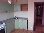 Трехкомнатная квартира бизнес-класса на сутки и более в Щелково - Фото 3