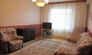 2-х комнатная квартира в ЗАО с хорошим ремонтом, ул. Пырьева д.4к3 - Фото 3