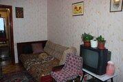 Продается 3х комнатная квартира в г. Щелково, ул. Талсинская, д. 4 - Фото 5