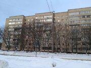 Продам 3 комн. квартиру в г. Ступино, ул. Чайковского д. 52 - Фото 1