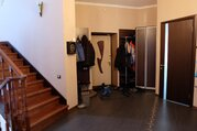 Дом 450 кв.м, Участок 13 сот. , Ярославское ш, 20 км. от МКАД. - Фото 4