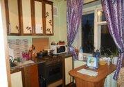 Продается 2к квартира в г. Обнинске, Энгельса 19а