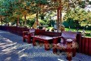 Дом, Рублево-Успенское ш, Можайское ш, Минское ш, 23 км от МКАД, . - Фото 5