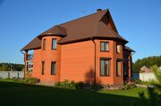 Великолепный дом для большой семьи! - Фото 2