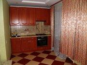 Продам хорошую 1 квартиру с мебелью и техникой, г.Электрогорск - Фото 1