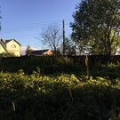 8 сот. д. Новленское - Фото 4