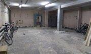 Теплый склад в аренду в Мурино 219 кв.м. - Фото 3